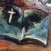基督教藝術發展的必須性